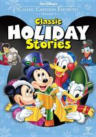 Classic Holiday Stories