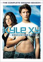 Kyle XY, Revelations