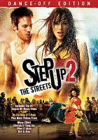 Step up 2(DVD,Briana Evigan)