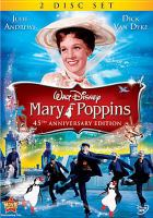 Mary Poppins [videorecording]