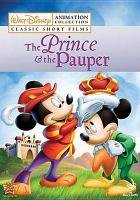 The Prince & the Pauper