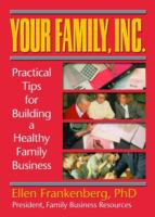 Your Family, Inc