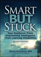Smart but Stuck