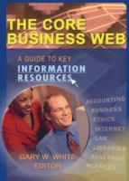 The Core Business Web