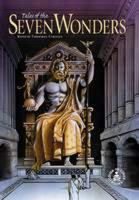 Tales of the Seven Wonders