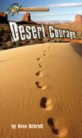 Desert Courage