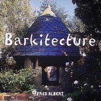 Barkitecture