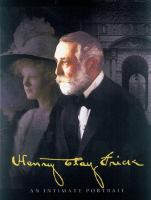 Henry Clay Frick