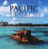 Pacific Legacy