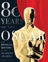 80 Years of the Oscar