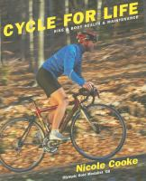 Cycle for Life