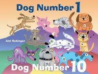 Dog Number 1, Dog Number 10