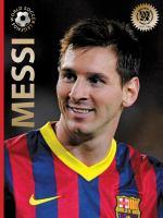 FC Messi