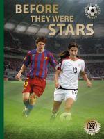 World Soccer Legends