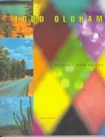 Todd Oldham