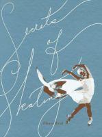 Secrets of Skating