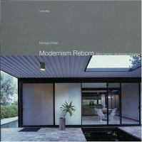 Modernism Reborn