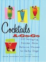 Cocktails A-go-go
