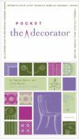 The Pocket Decorator