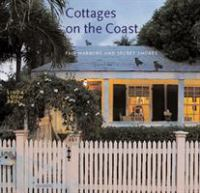 Cottages on the Coast