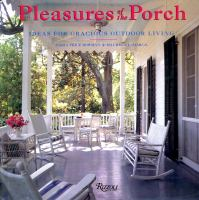 Pleasures of the Porch