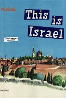 This Is Israel
