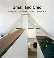 Small and Chic