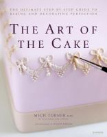 The Art of the Cake