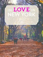 In Love in New York