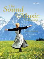 The Sound of Music Companion