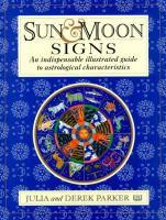 Sun & Moon Signs