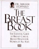 The Breast Book