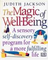 The Magic of Well-being