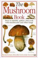 The Mushroom Book