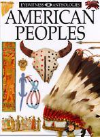 American Peoples