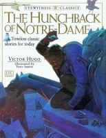 The Hunchback of Notre Dame [Smith]