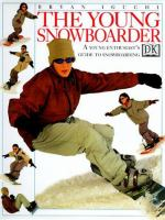 The Young Snowboarder