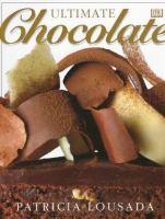 Ultimate Chocolate