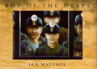 Boy of the Deeps