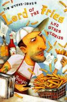 Lord of the Fries and Other Stories