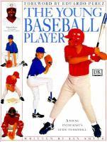 The Young Baseball Player