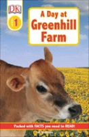 A Day at Greenhill Farm