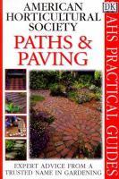 Paths & Paving
