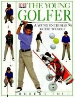 The Young Golfer