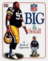 NFL, Big & Small