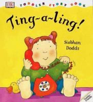 Ting-a-ling!