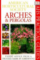 Arches & Pergolas