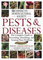 Pests & Diseases