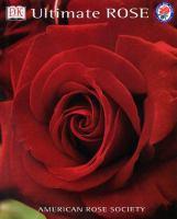 Ultimate Rose