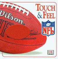 Touch & Feel NFL